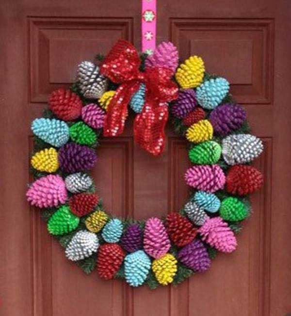 DIY-Christmas-Crafts-20
