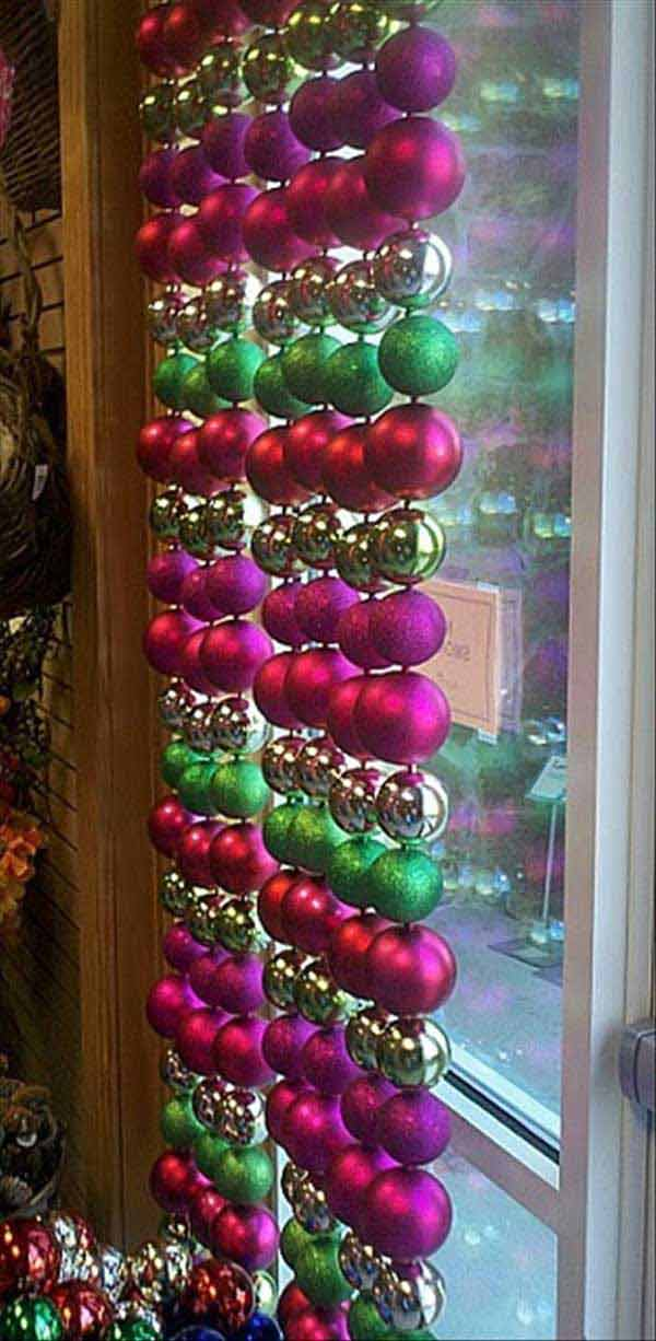 DIY-Christmas-Crafts-21