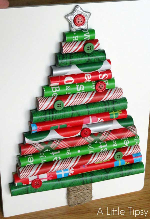 DIY-Christmas-Crafts-22