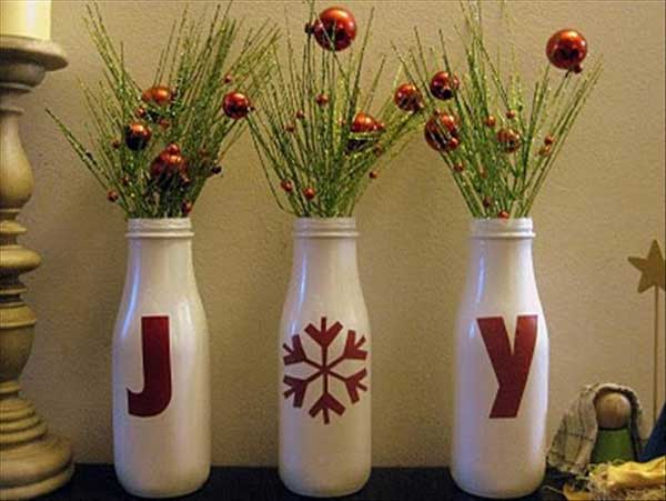 office table decoration ideas