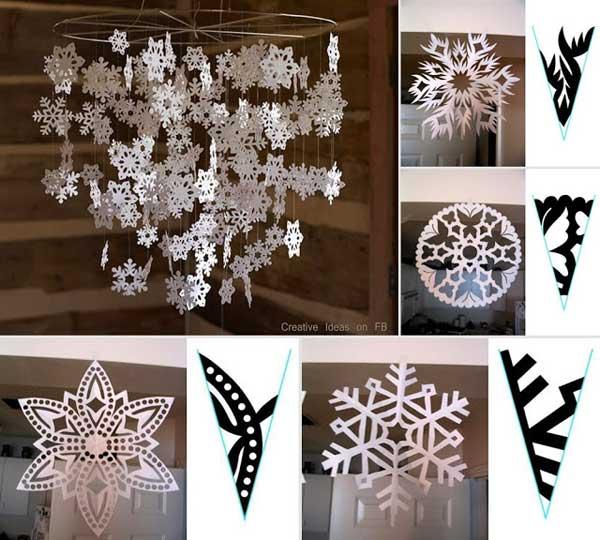 DIY-Christmas-Crafts-28