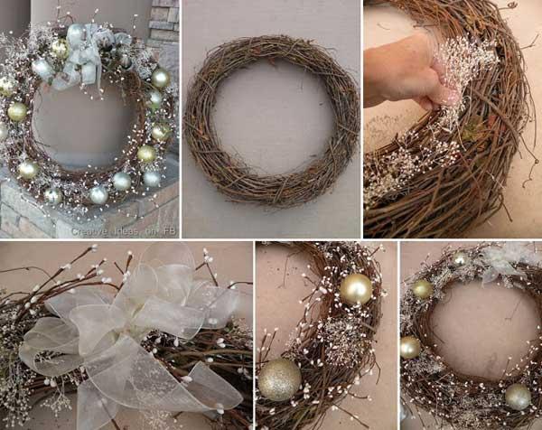 DIY-Christmas-Crafts-29