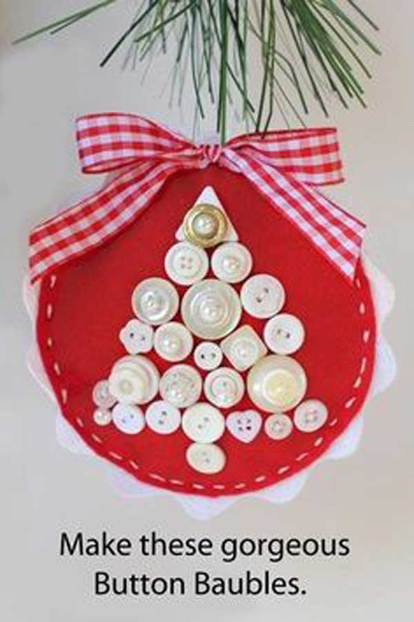 DIY-Christmas-Crafts-41