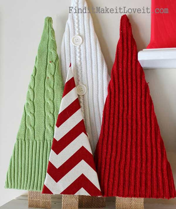 DIY-Christmas-Crafts-42