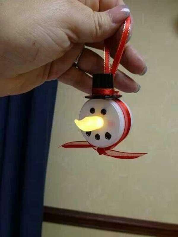 DIY-Christmas-Crafts-43