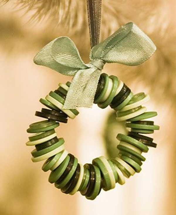 DIY-Christmas-Crafts-44