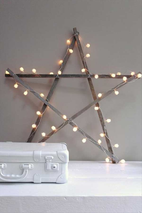 DIY-Christmas-Crafts-45