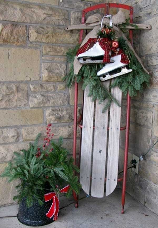 DIY-Christmas-Porch-Ideas-14