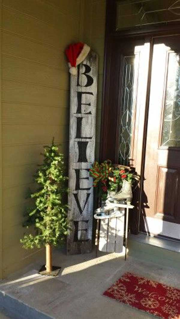 DIY-Christmas-Porch-Ideas-17