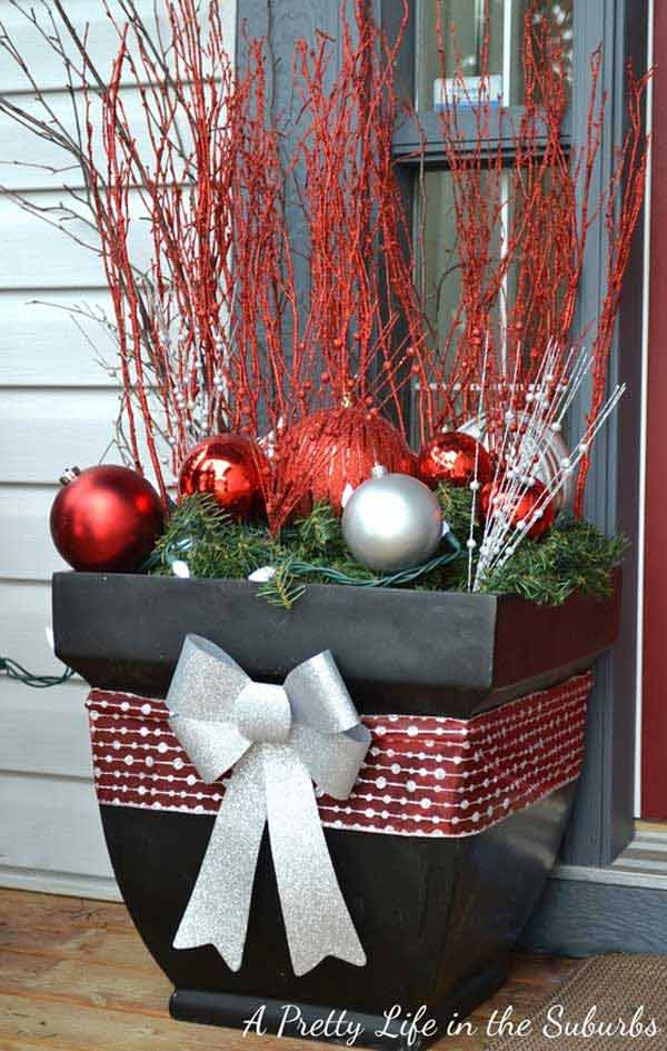 DIY-Christmas-Porch-Ideas-20
