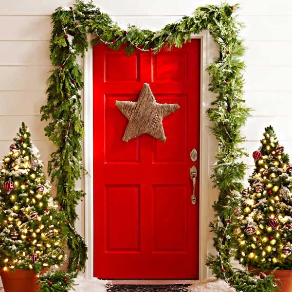 DIY-Christmas-Porch-Ideas-21