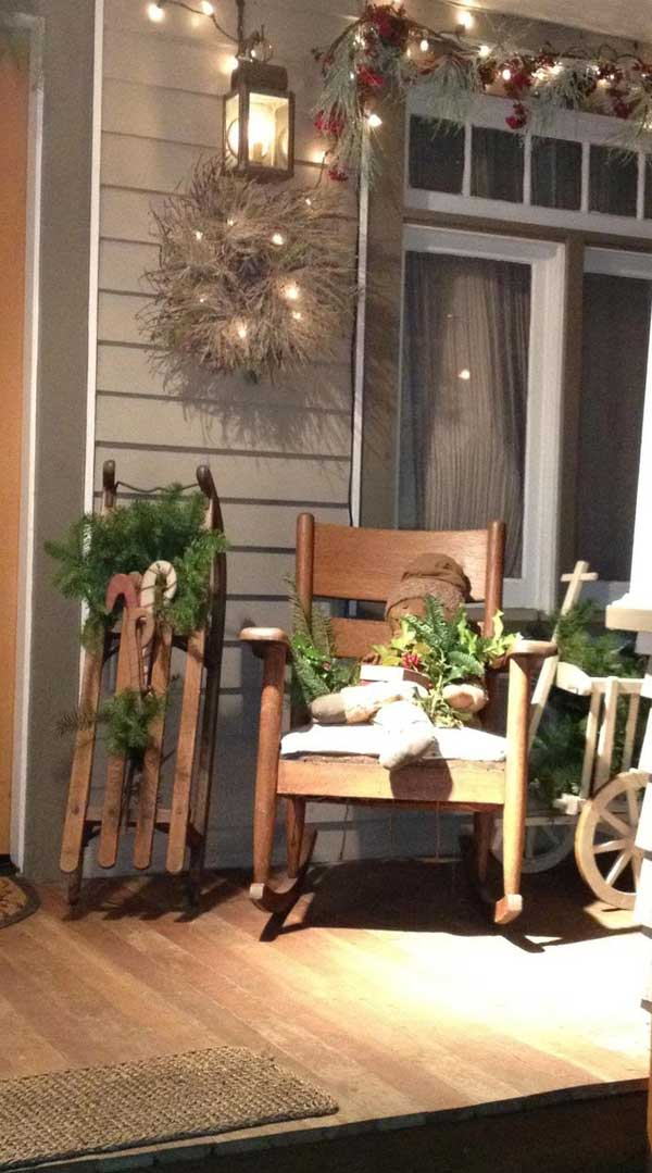 DIY-Christmas-Porch-Ideas-22