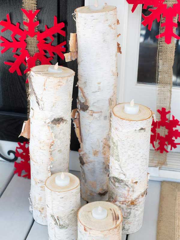 DIY-Christmas-Porch-Ideas-25