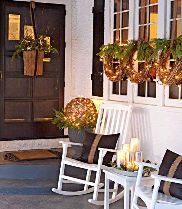 DIY-Christmas-Porch-Ideas-26