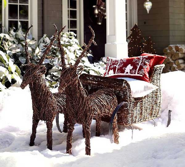 DIY-Christmas-Porch-Ideas-27