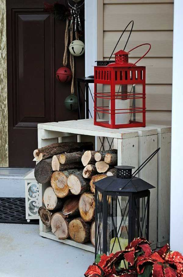 DIY-Christmas-Porch-Ideas-28