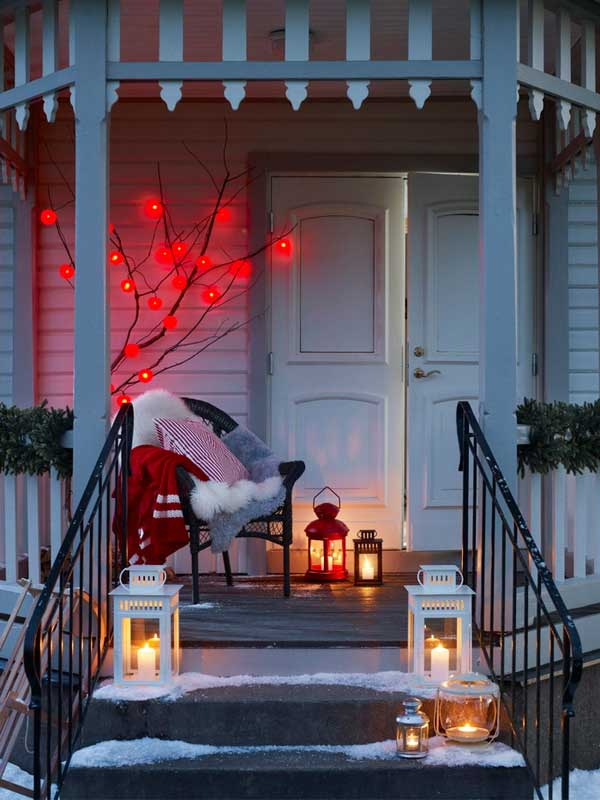 DIY-Christmas-Porch-Ideas-30