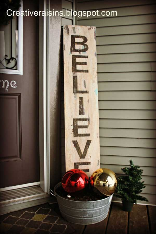 DIY-Christmas-Porch-Ideas-31