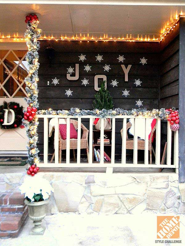 DIY-Christmas-Porch-Ideas-4