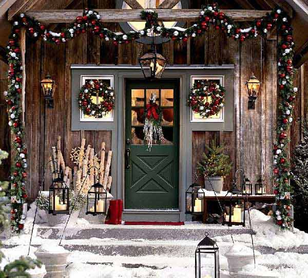 DIY-Christmas-Porch-Ideas-5