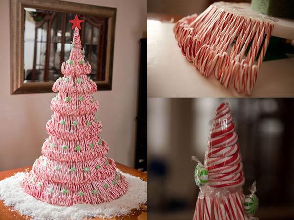 DIY-Christmas-Treats-Anyone-Can-Make-10