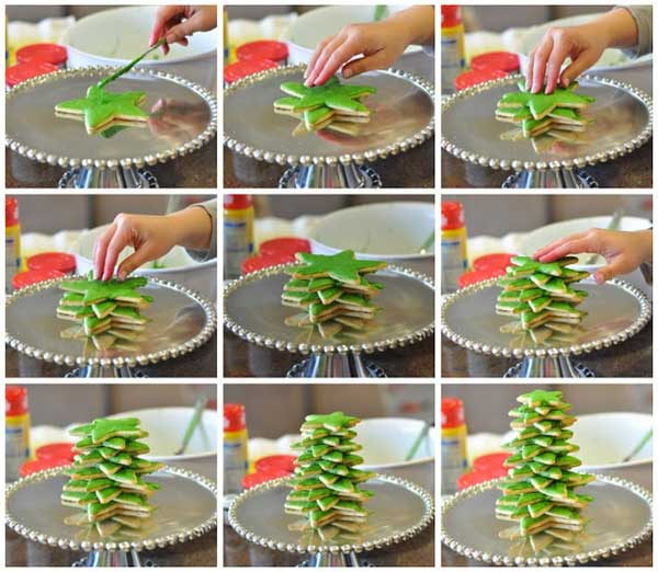 diy christmas treats anyone can make 2
