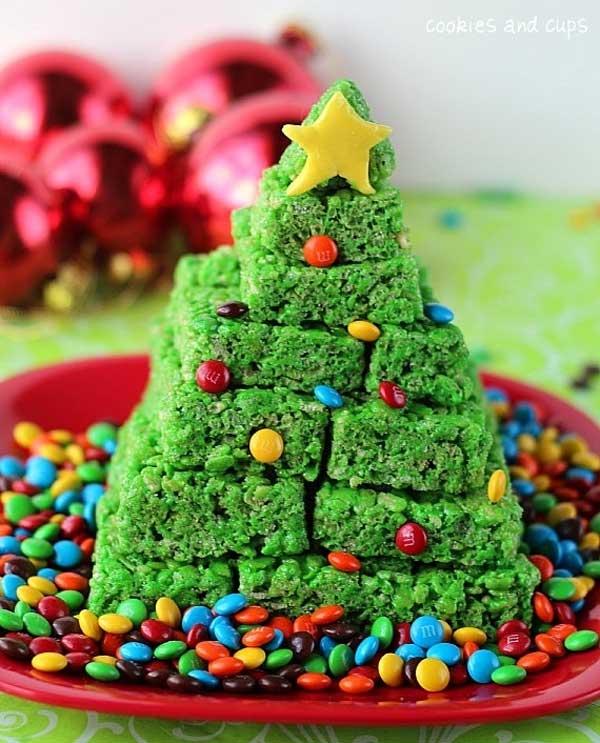 DIY-Christmas-Treats-Anyone-Can-Make-21