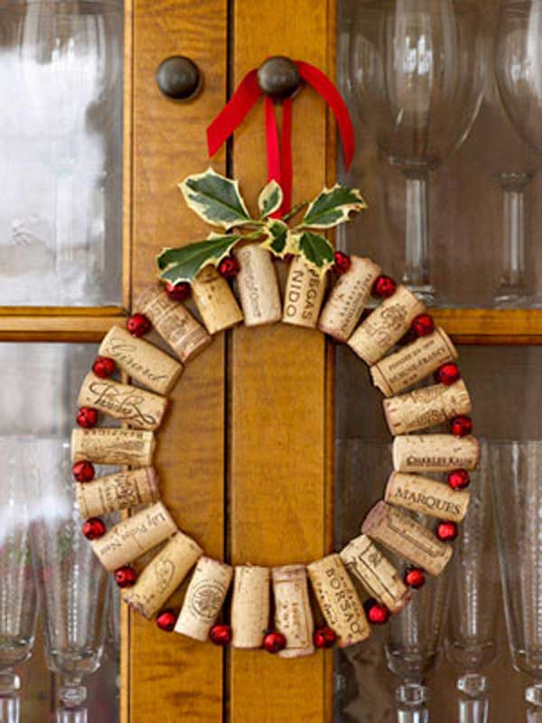DIY-Christmas-Wreath-12