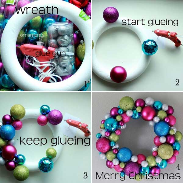 DIY-Christmas-Wreath-18