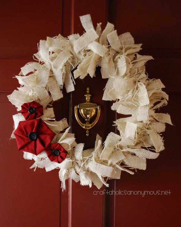 DIY-Christmas-Wreath-19