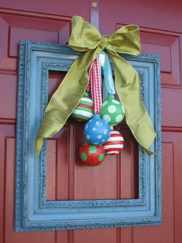 DIY-Christmas-Wreath-2