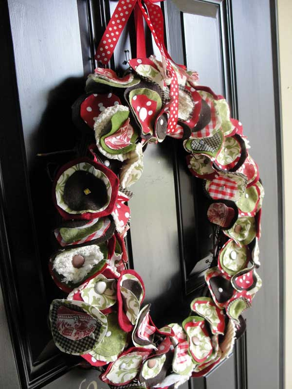 DIY-Christmas-Wreath-22