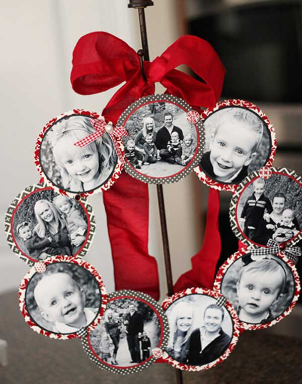 DIY-Christmas-Wreath-24
