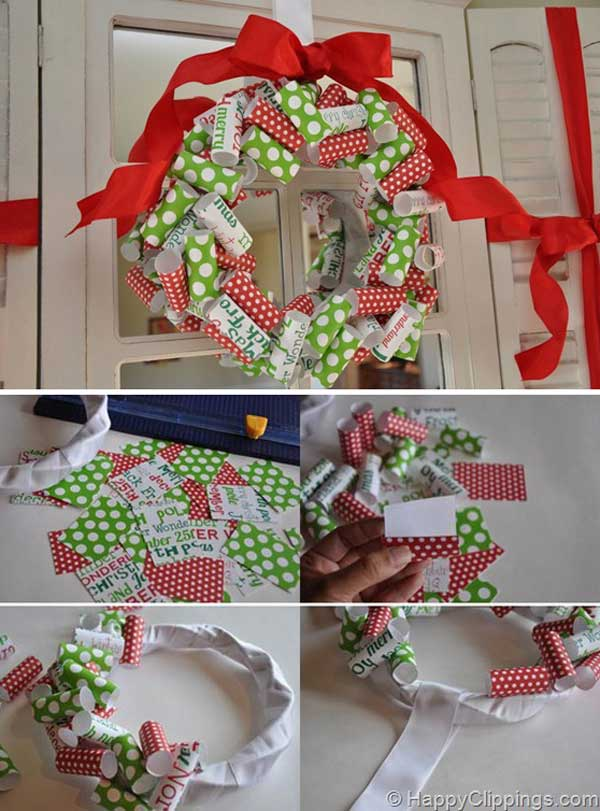 DIY-Christmas-Wreath-27