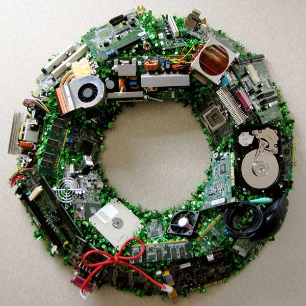 DIY-Christmas-Wreath-28
