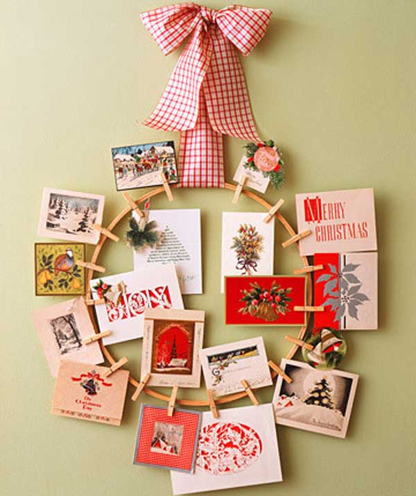 DIY-Christmas-Wreath-29