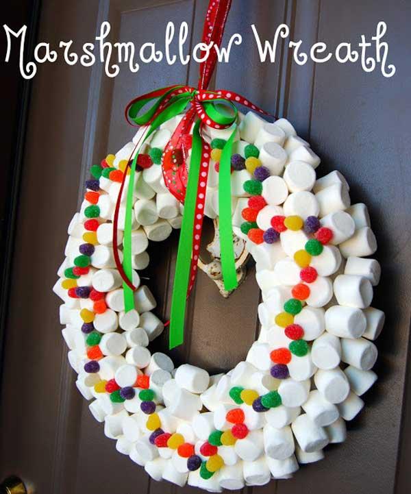 DIY-Christmas-Wreath-30