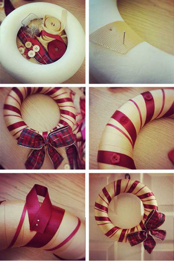 DIY-Christmas-Wreath-31