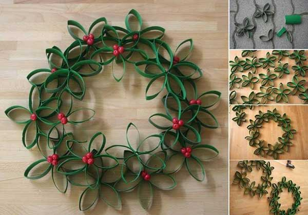 DIY-Christmas-Wreath-7