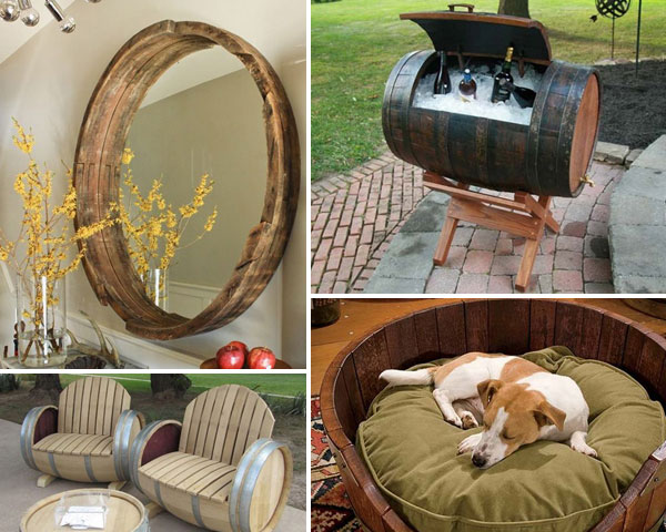 DIY-Ways-To-Re-Use-Wine-Barrels-0