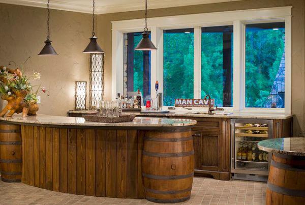 DIY-Ways-To-Re-Use-Wine-Barrels-15