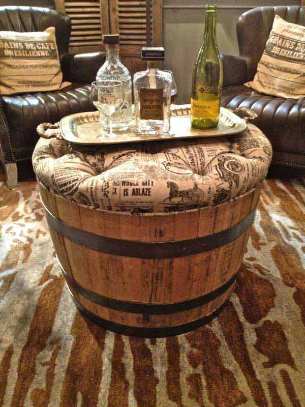 DIY-Ways-To-Re-Use-Wine-Barrels-17-2