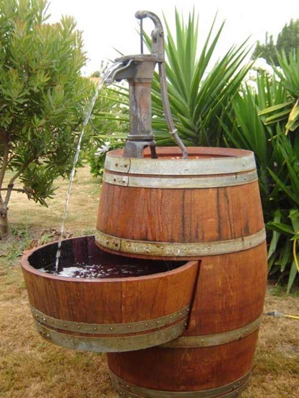 DIY-Ways-To-Re-Use-Wine-Barrels-19