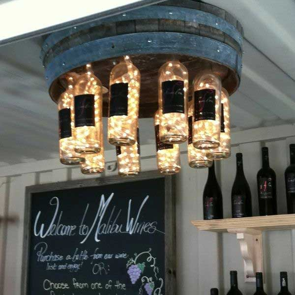 DIY-Ways-To-Re-Use-Wine-Barrels-20-2