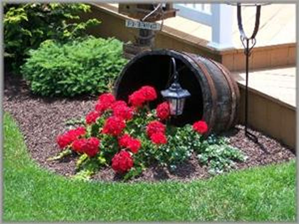 DIY-Ways-To-Re-Use-Wine-Barrels-22