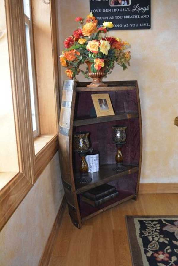 DIY-Ways-To-Re-Use-Wine-Barrels-23-2