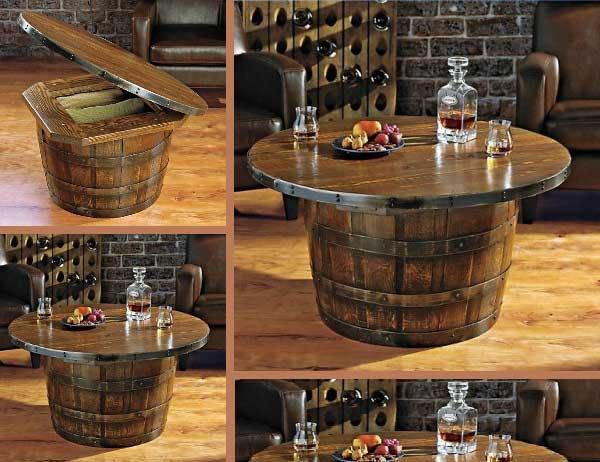 DIY-Ways-To-Re-Use-Wine-Barrels-4-2