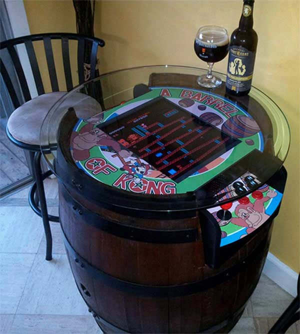 DIY-Ways-To-Re-Use-Wine-Barrels-8