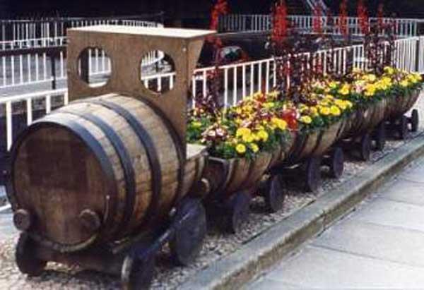 DIY-Ways-To-Re-Use-Wine-Barrels-9-2