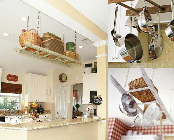 Diy-ways-to-reuse-an-old-ladder-1